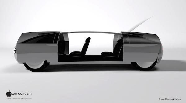 1-apple-car