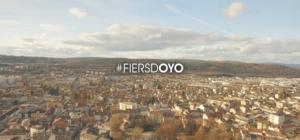 #fiersdoyo offre emploi elaee