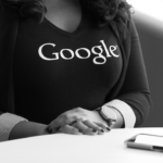 Google recrutement