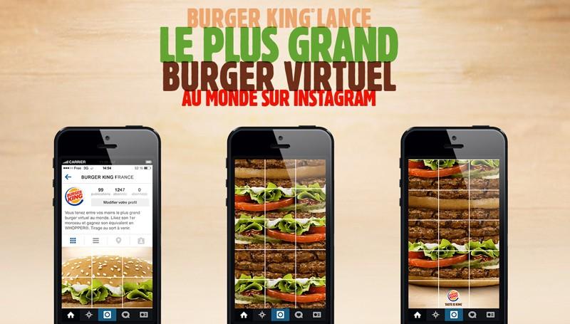burger king1