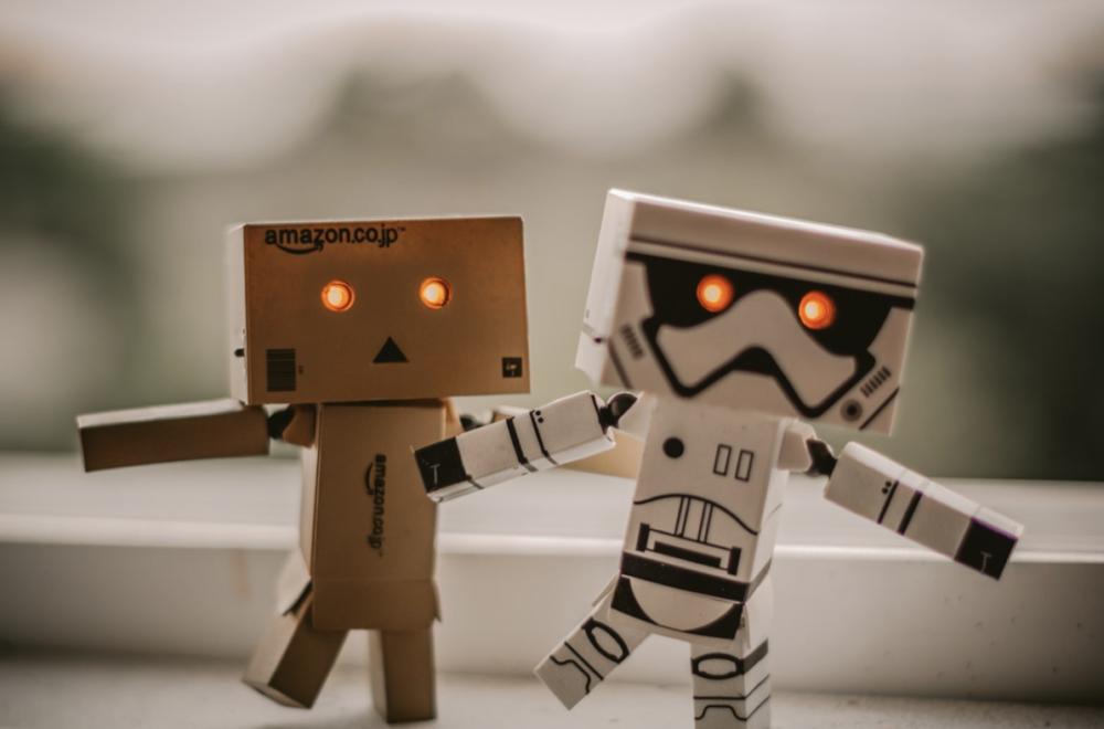 Marketing digital et IA