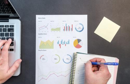 IA et marketing numérique