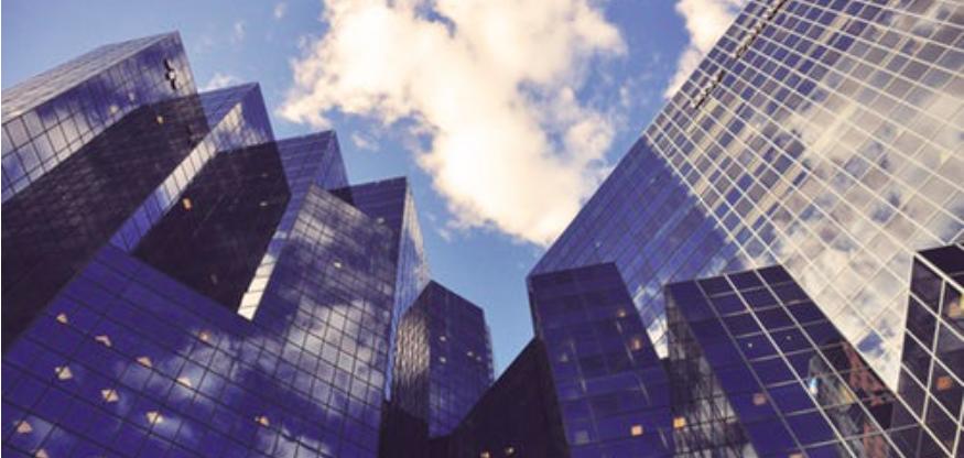 entreprises atractives banques