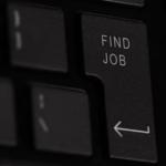 process de recrutement - étude