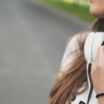 podcast sélection audio Elaee