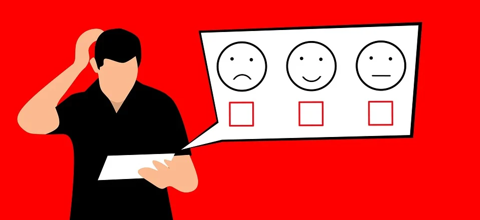 classement entreprises salariés motivés
