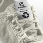 Salomon chaussures running index 0.1 Elaee