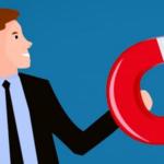 attirer les profils rares IT et digital