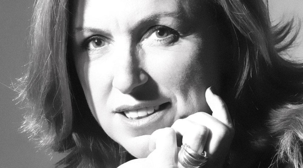 Claire Romanet, fondatrice Elaee