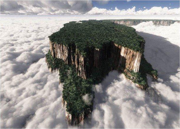 endroit-rare-magnifique-terre-36