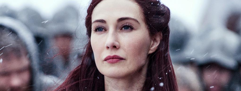 game-of-thrones-saison-6-episode-1-melisandre