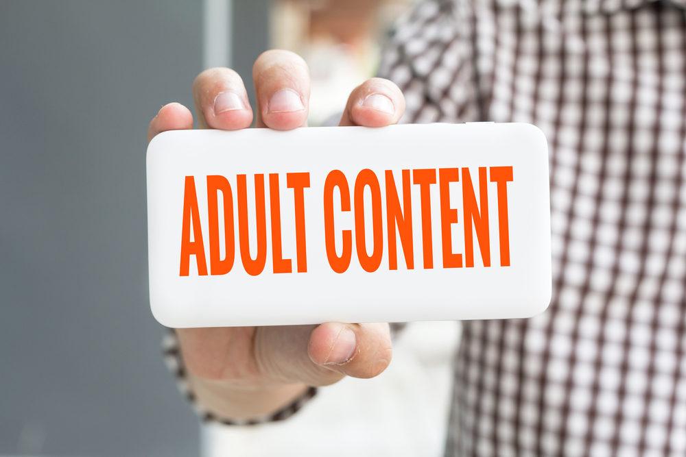 le porno comme modèle à suivre en marketing digital ?